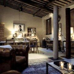 Отель Luxury Eclectic Loft - Santa Croce питание