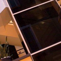 Отель Pantheon Royal Suite Италия, Рим - отзывы, цены и фото номеров - забронировать отель Pantheon Royal Suite онлайн удобства в номере фото 2