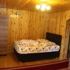 Serah Apart Motel Турция, Узунгёль - отзывы, цены и фото номеров - забронировать отель Serah Apart Motel онлайн комната для гостей фото 5