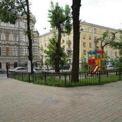 Mini Hotel 8 Sov детские мероприятия