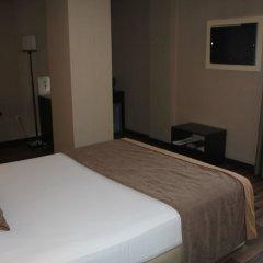 Palmcity Hotel Akhisar Турция, Акхисар - отзывы, цены и фото номеров - забронировать отель Palmcity Hotel Akhisar онлайн удобства в номере