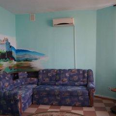 Гостевой дом Элит комната для гостей