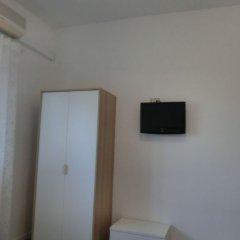 Отель B&B AnnaVì Бари удобства в номере фото 2