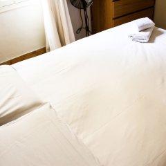 Отель Maccari комната для гостей фото 5