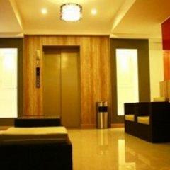 Отель Sound Hotel Samui Самуи фото 2