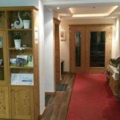 Отель Alpenblick Италия, Горнолыжный курорт Ортлер - отзывы, цены и фото номеров - забронировать отель Alpenblick онлайн спа фото 2