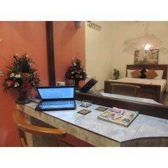Отель New Villa Marina Шри-Ланка, Негомбо - отзывы, цены и фото номеров - забронировать отель New Villa Marina онлайн фото 4