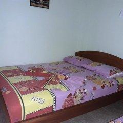 Отель Tani's Guesthouse Албания, Ксамил - отзывы, цены и фото номеров - забронировать отель Tani's Guesthouse онлайн удобства в номере фото 2