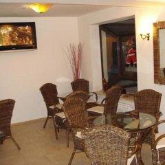 SG Hotel Aneli интерьер отеля