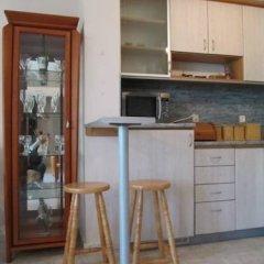 Апартаменты Mila Apartments in Elit 1 Солнечный берег в номере
