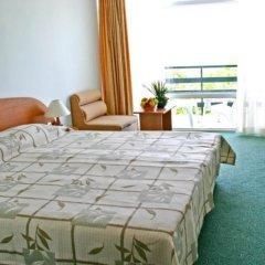 Kini Park Hotel All Inclusive комната для гостей фото 5