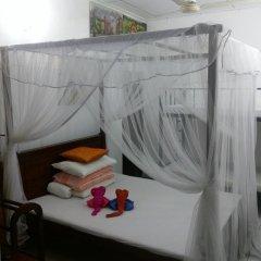Отель dericks inn детские мероприятия