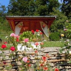 Отель Sun House Болгария, Боженци - отзывы, цены и фото номеров - забронировать отель Sun House онлайн фото 5