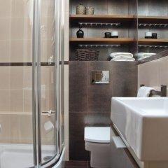 Отель Little Home - Neptun Park ванная фото 2