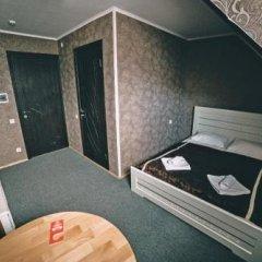 Гостиница Alpin Hotel Украина, Буковель - отзывы, цены и фото номеров - забронировать гостиницу Alpin Hotel онлайн сейф в номере