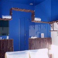 Отель SPITY Ницца комната для гостей фото 5