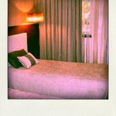 Hotel Stay in Obidos комната для гостей фото 3