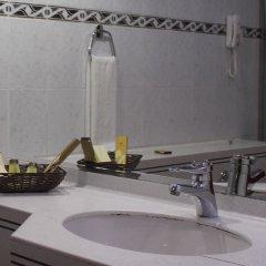 Отель St.George Hotel ОАЭ, Дубай - отзывы, цены и фото номеров - забронировать отель St.George Hotel онлайн ванная