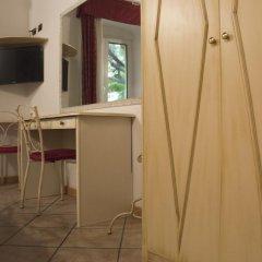 Отель Cagliari Domus Италия, Кальяри - отзывы, цены и фото номеров - забронировать отель Cagliari Domus онлайн удобства в номере