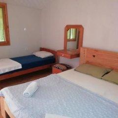 Medusa Camping Турция, Патара - отзывы, цены и фото номеров - забронировать отель Medusa Camping онлайн детские мероприятия