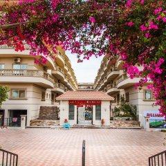 Отель Nour Plaza Hurghada фото 2
