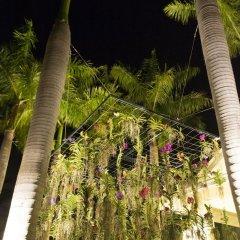 Отель Victoria Resort Golf & Beach фото 7