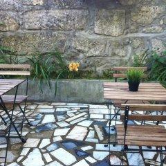 Hotel Miradaire Porto фото 2