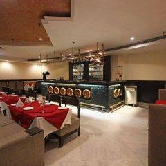 Отель Swagath New Delhi Индия, Нью-Дели - отзывы, цены и фото номеров - забронировать отель Swagath New Delhi онлайн гостиничный бар