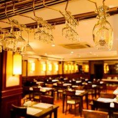 Pera Rose Hotel - Special Class