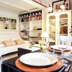 Отель Florentapartments - Santa Maria Novella Флоренция гостиничный бар