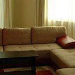 Отель Elite Нови Сад комната для гостей