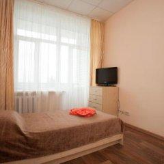 Отель Меблированные комнаты Health Resort Krutushka Казань комната для гостей фото 4
