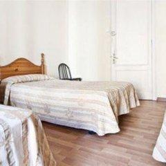 Отель La Casa de Emilia Испания, Барселона - 5 отзывов об отеле, цены и фото номеров - забронировать отель La Casa de Emilia онлайн детские мероприятия