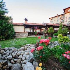 Отель Dumanov Болгария, Банско - отзывы, цены и фото номеров - забронировать отель Dumanov онлайн фото 6