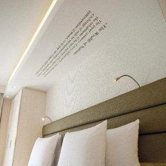 Eurostars Book Hotel удобства в номере