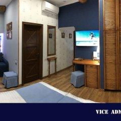 Lucky Ship Art Hotel фото 2
