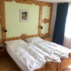 Отель Primavera Швейцария, Церматт - отзывы, цены и фото номеров - забронировать отель Primavera онлайн комната для гостей фото 2