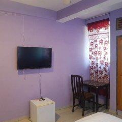 Vec Hotel удобства в номере фото 2