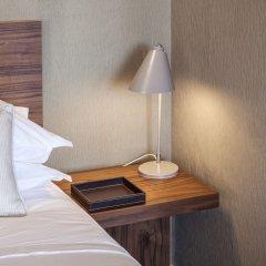 Отель BO - Sá de Noronha удобства в номере фото 2