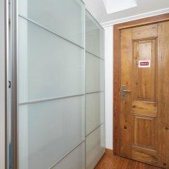 Отель Feels Like Home - Alfama Duplex интерьер отеля фото 2