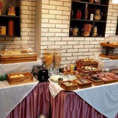 Expo Hotel питание фото 2