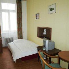 Hotel Terminus Vienna удобства в номере фото 2