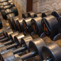 The Lapis Hotel Ханой фитнесс-зал фото 3