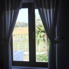 Отель Hoi An Milestone комната для гостей фото 4
