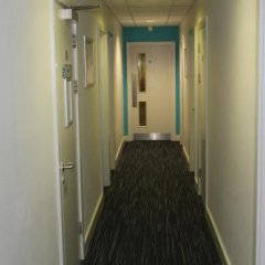 YHA Littlehampton - Hostel интерьер отеля фото 3