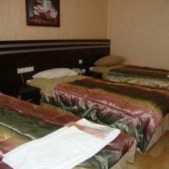 Madi Hotel Ankara Турция, Анкара - отзывы, цены и фото номеров - забронировать отель Madi Hotel Ankara онлайн комната для гостей фото 4