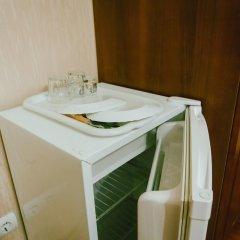 Гостиница Анри в Ватутинках 13 отзывов об отеле, цены и фото номеров - забронировать гостиницу Анри онлайн Ватутинки удобства в номере фото 2