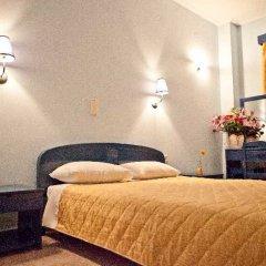 Hotel Venetia комната для гостей фото 5