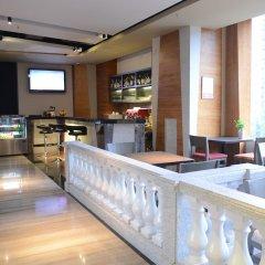 Отель Timmy Hotel Китай, Гуанчжоу - отзывы, цены и фото номеров - забронировать отель Timmy Hotel онлайн питание