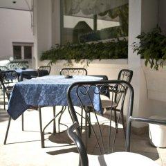 Отель Cannes Италия, Риччоне - отзывы, цены и фото номеров - забронировать отель Cannes онлайн